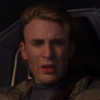 File:MOSAC Captain America portal.png