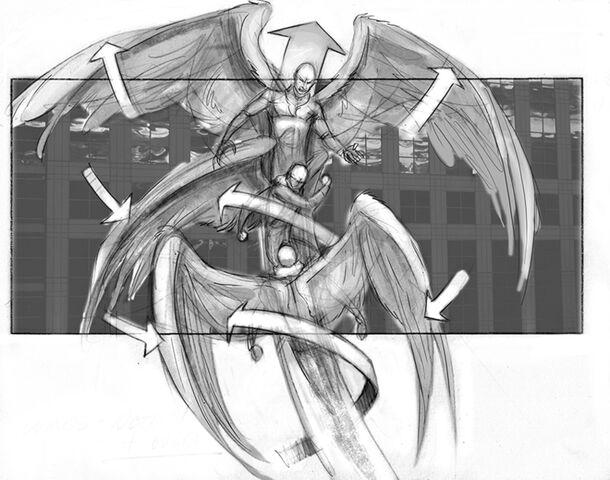 File:Spider-Man 4 Storyboard 13.jpg