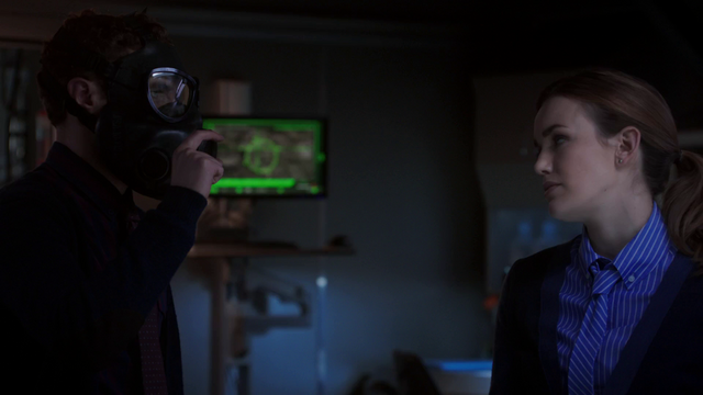 File:FitzSimmons2-AoSRepairs.png