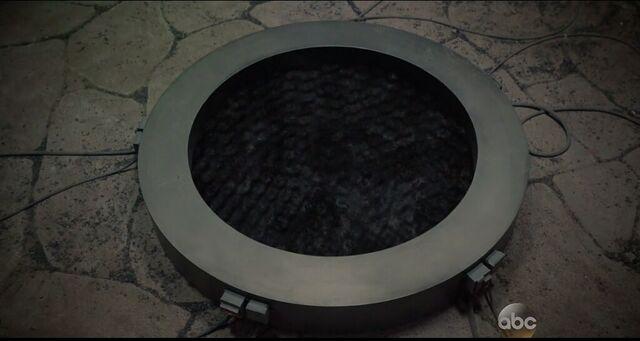 File:Monolith Liquid State 4.JPG