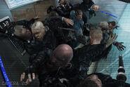 Conceptart-Cap-vs.-Strike agents