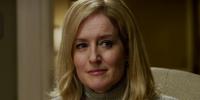 Helen Stacy
