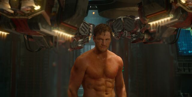 File:Peter Quill-2.jpg