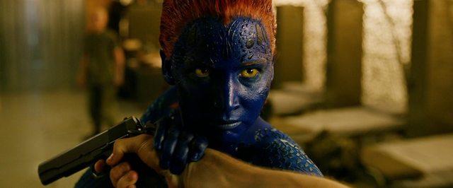 File:X-men-days-of-future-past-2014-movie-screenshot-1.jpg
