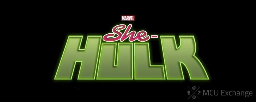 24-She-Hulk
