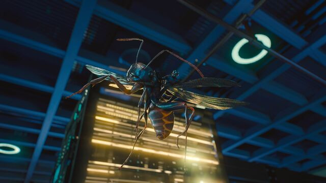 File:Ant-Man Still 7.jpg