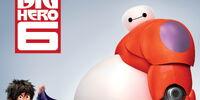 Big Hero 6 (film)