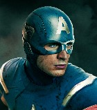 File:Captain America Av home thumb.jpg