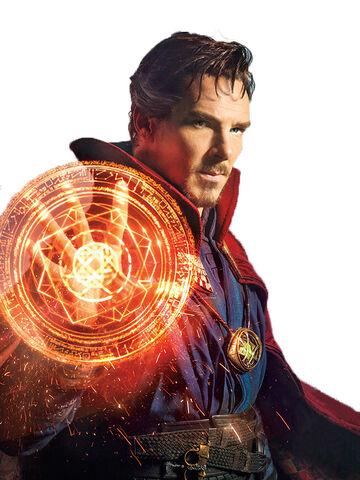 File:Doctor Strange.jpg