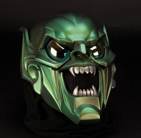 File:Goblin-1-com .jpg