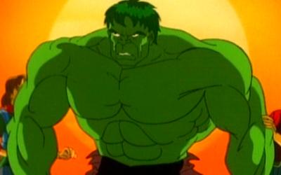 File:Hulk1996-0.jpg