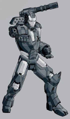 File:War Machine Movie Suit 3b.JPG