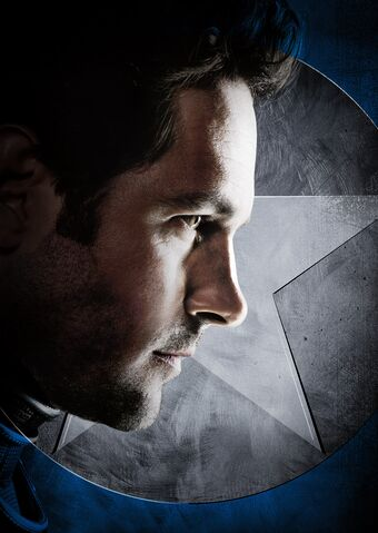 File:Textless Character CW Poster 03.jpg