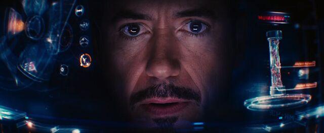 File:Vibranium Tony Stark Avengers Age of Ultron.JPG