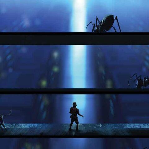 File:Ant-Man art4jpg.jpg