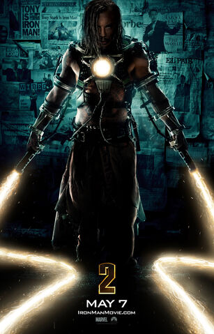 File:Iron-Man-2-Character-Poster-Whiplash-Mickey-Rourke.jpg
