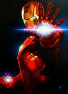 Ironman2art