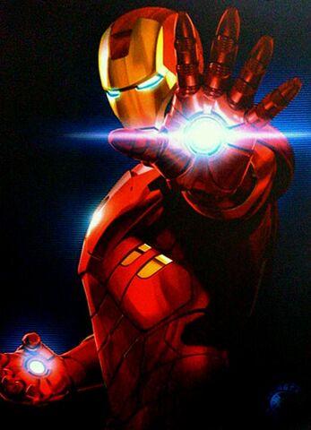 File:Ironman2art.jpg