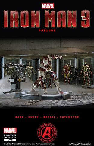 File:Marvels Iron Man 3 Prelude 02 (of 02)-000.jpg