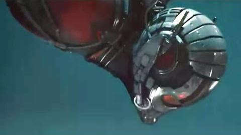 ANT-MAN TV Spot 14 (2015) Paul Rudd Marvel Superhero Movie HD