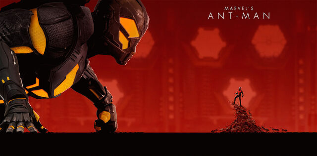File:Antman-blu-ray-cover-art-matt-ferguson.jpg