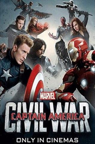 File:Battlefield drawn-Civil War.png