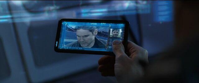 File:Helmut Zemo Captain America Civil War (2).JPG