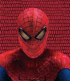 Spider-Man TASM 03
