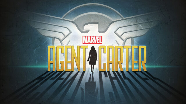 File:Agent Carter Official Logo.jpg