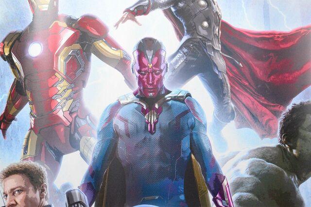 File:Avengers2moviebanner.jpg