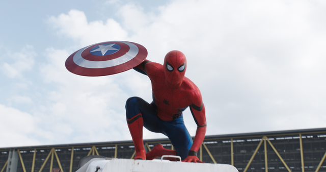 File:Spider-Man Civil War.png