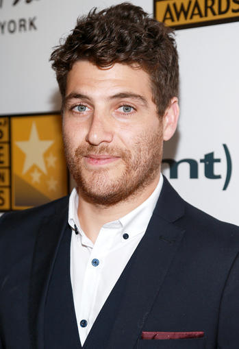 adam pally late late show