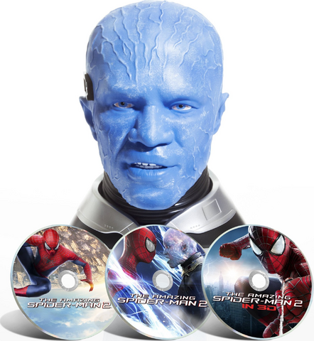 File:Amazing Spider-man 2 Blu-ray Electro collector's edition.png