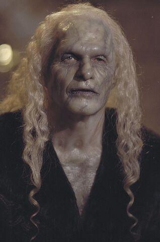 File:Damaskinos with hair.jpg