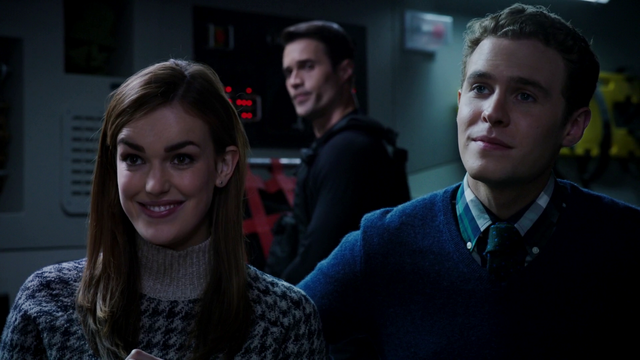 File:FitzSimmons1-AoSTB.png