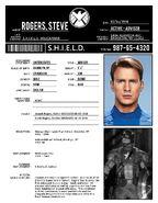 TheAvengers Steve Rogers-file