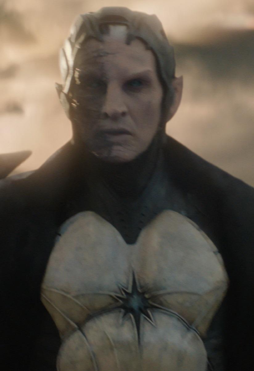 Malekith | Marvel Movies | FANDOM powered by Wikia
