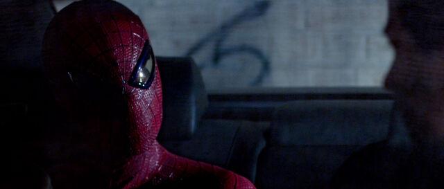 File:Spider-Man Garfield-1.jpg
