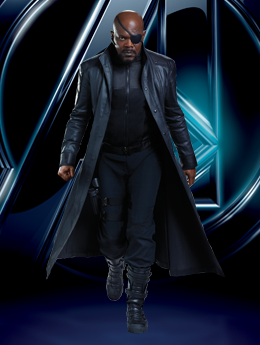 File:Collantotte-heroes-NickFury.png
