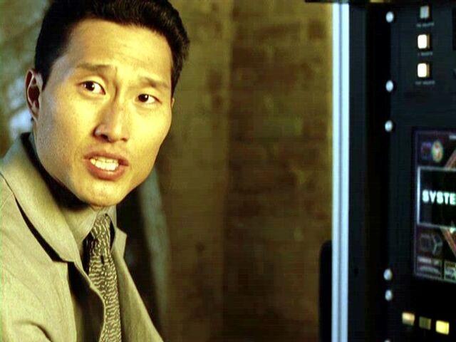 File:RiffTrax- Daniel Dae Kim in Spider-Man 2.jpg