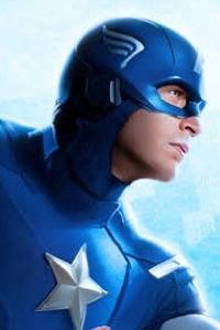 File:AvengersCappromo.jpg