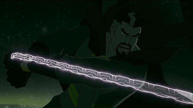 File:Hulk Where Monsters Dwell Still 45.JPG