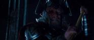 Odin3b-Thor