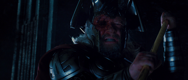 File:Odin3b-Thor.png
