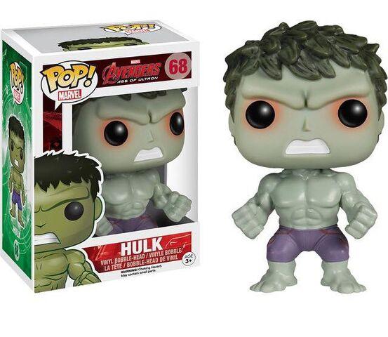 File:Pop Vinyl Age of Ultron - Savage Hulk.jpg