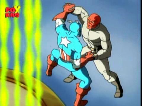 File:Spider-man1994captainA.jpg