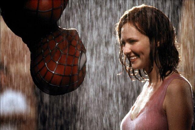 File:2002 spider man 018.jpg