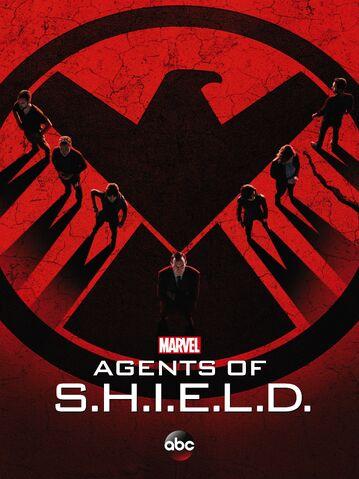 File:Agents of S.H.I.E.L.D. Season 2 Poster.jpg