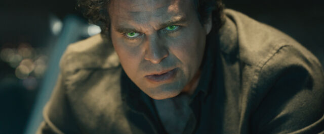 File:Bruce Green Eyes AOU.jpg