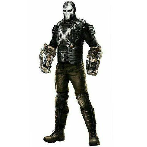 File:Crossbones Captain America CivilWar.jpg